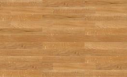 Struttura di legno del pavimento Immagini Stock