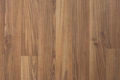 Struttura di legno del pavimento della quercia Fotografia Stock