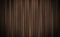 Struttura di legno del pavimento non tappezzato Fotografia Stock Libera da Diritti