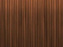 Struttura di legno del pavimento non tappezzato Fotografia Stock
