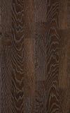 Struttura di legno del pavimento, parquet della cenere Immagini Stock Libere da Diritti