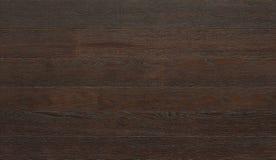Struttura di legno del pavimento, parquet della quercia Immagine Stock
