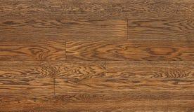 Struttura di legno del pavimento, parquet della quercia Fotografia Stock Libera da Diritti