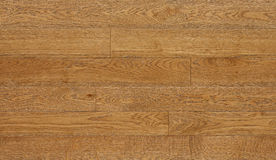 Struttura di legno del pavimento, parquet della quercia Immagini Stock Libere da Diritti