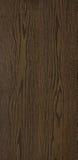 Struttura di legno del pavimento, parquet della quercia Fotografie Stock Libere da Diritti