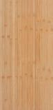 Struttura di legno del pavimento, parquet di bambù Fotografie Stock Libere da Diritti