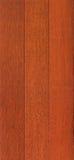 Struttura di legno del pavimento, parquet di Merbau Immagini Stock