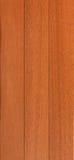 Struttura di legno del pavimento, parquet di Tаun Immagini Stock