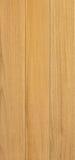 Struttura di legno del pavimento, parquet di Tauari Fotografie Stock
