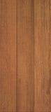 Struttura di legno del pavimento, parquet di Tauari tonificato Immagine Stock Libera da Diritti