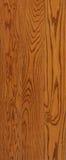 Struttura di legno del pavimento, parquet tonificato Fotografie Stock
