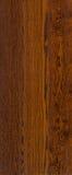 Struttura di legno del pavimento, parquet tonificato Fotografia Stock Libera da Diritti