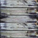 Struttura di legno del pavimento (piastrellata/senza cuciture) Fotografie Stock Libere da Diritti