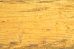 Struttura di legno del pino Grano, copertura immagine stock