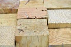 Struttura di legno del pino Grano, copertura immagini stock libere da diritti