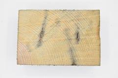 Struttura di legno del pino Grano, copertura fotografie stock libere da diritti