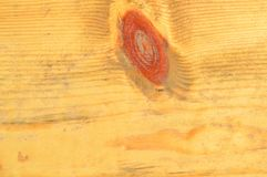 Struttura di legno del pino Grano, copertura immagine stock libera da diritti
