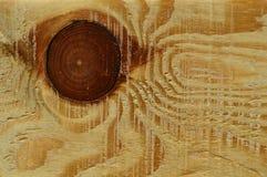 Struttura di legno del pino Grano, copertura fotografie stock