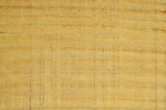 Struttura di legno del pino Grano, copertura immagini stock