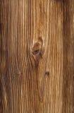 Struttura di legno del Tarry Fotografie Stock Libere da Diritti