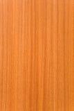 Struttura di legno dell'impiallacciatura fotografia stock