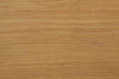 Struttura di legno dell'impiallacciatura Immagini Stock Libere da Diritti