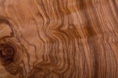 struttura di legno della Briar-radice fotografia stock libera da diritti