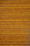 Struttura di legno della ciliegia Fotografia Stock Libera da Diritti