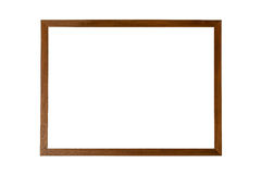 Struttura di legno della foto dell'annata Fotografia Stock Libera da Diritti