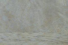 Struttura di legno della mobilia Immagine Stock