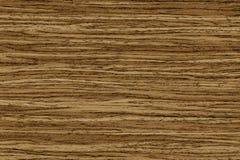 Struttura di legno della natura Fotografia Stock