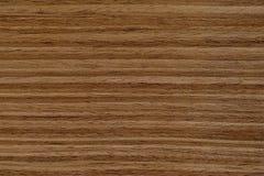 Struttura di legno della noce Immagini Stock Libere da Diritti