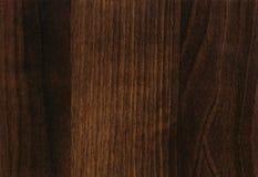 Struttura di legno della noce del primo piano fotografia stock