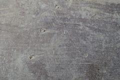 Struttura di legno della parete della plancia fotografia stock
