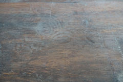 Struttura di legno della parete della plancia immagine stock