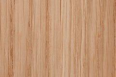 Struttura di legno della parete o del fondo Fondo elaborato di legno fotografia stock libera da diritti