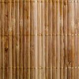 Struttura di legno della plancia Immagini Stock