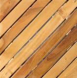 Struttura di legno della plancia immagine stock libera da diritti