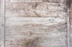 Struttura di legno della plancia Fotografia Stock Libera da Diritti