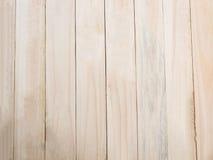 Struttura di legno della plancia con fondo Immagine Stock