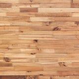 struttura di legno della plancia del granaio della parete del legname Fotografia Stock Libera da Diritti