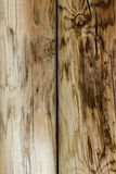 Struttura di legno della priorità bassa Immagine Stock