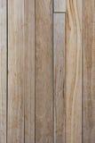 Struttura di legno della priorità bassa Fotografia Stock Libera da Diritti