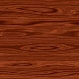 Struttura di legno della priorità bassa del granulo Immagine Stock Libera da Diritti