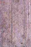 Struttura di legno della priorità bassa del granulo Fotografie Stock Libere da Diritti
