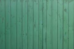 Struttura di legno della rete fissa Fotografie Stock Libere da Diritti