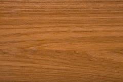 Struttura di legno della scheda fotografia stock
