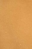 Struttura di legno della scheda Fotografia Stock Libera da Diritti