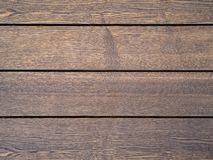 Struttura di legno della scheda immagini stock