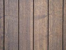Struttura di legno della scheda Priorit? bassa astratta della natura fotografia stock libera da diritti